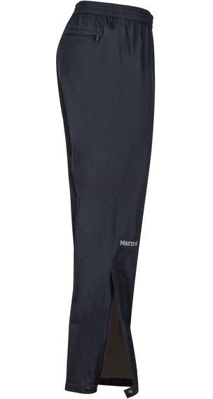 Marmot M's Essence Pant Black